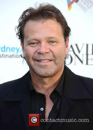 Troy Cassar Daley - 27th ARIA Awards 2013 at The Star Sydney Casino & Hotel - Arrivals - Sydney, Australia...