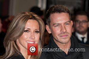Ashley Taylor Dawson - The World Premiere of 'The Class of 92' at Odeon West End - Arrivals - London,...