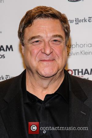 John Goodman - 23rd Annual Gotham Independent Film Awards at Cipriani Wall St. - New York, New York, United States...