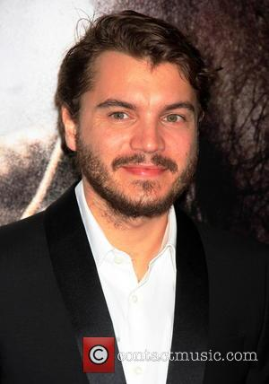 Emile Hirsch - New York premiere of 'Lone Survivor' at Ziegfeld Theater - Red Carpet Arrivals - New York City,...