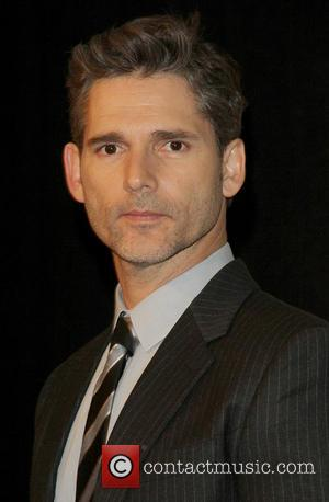 Eric Bana - Premiere of 'Lone Survivor' held at the Ziegfeld Theater - Arrivals - New York City, New York,...