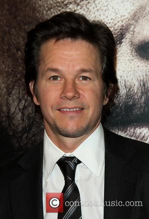 Mark Wahlberg Jokingly Threatens One Direction's Harry Styles,