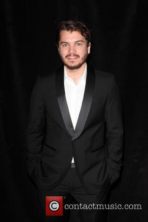 Emile Hirsch - Universal Pictures Presents Lone Survivor at The Ziegfeld Theater - NYC, New York, United States - Tuesday...