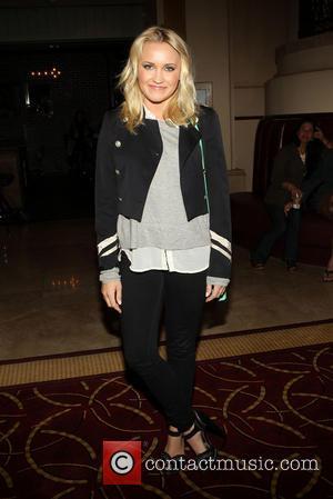 Emily Osment - Crackle's Season 2 Premiere Of Original Digital Series