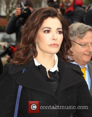 Celebrity Chef Nigella Lawson Admits Using Cocaine And Smoking Cannabis But Denies Drug Problem