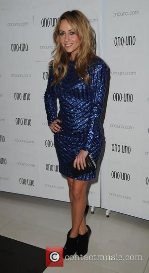 Samia Ghadie - Celebrities arrive at The Million Club for The OnoUno Winter Collection Launch by Designer Nadine Merabi -...