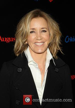 Felicity Huffman - The Weinstein Company's