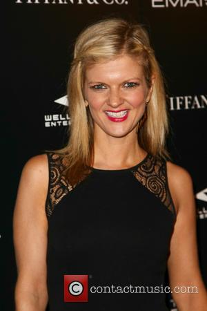 Arden Myrin - The Los Angeles Premiere of The Truth About Emanuel for Tribeca Film at The Arclight Hollywood -...