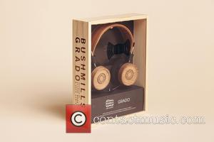 American actor Elijah Wood and his DJ partner Zach Cowie have teamed up with Bushmills Irish Whiskey and Grado Labs...