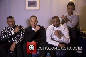 JLS - JLS has teamed up with Tresor Paris to launch The JLS Foundation jewellery line in aid of The...