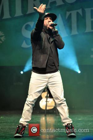 Backstreet Boys, Nick Carter