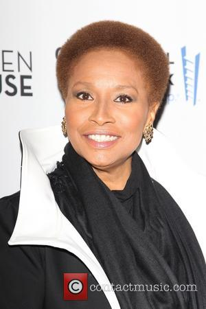 Jenifer Lewis - Bette Midler one-woman Broadway play in LA. I'll Eat You Last: A Chat with Sue Mengers at...
