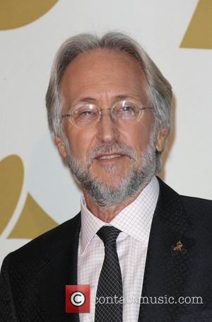Neil Portnow - The GRAMMY Nominations Concert Live!! Countdown to Music's Biggest Night - Los Angeles, California, United States -...