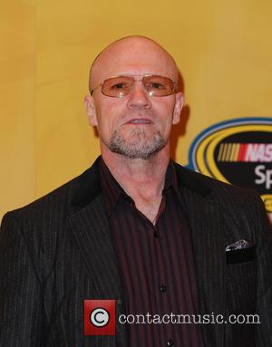 Michael Rooker - 2013 Nascar Sprint Cup Series Awards at Wynn Las Vegas - Las Vegas, Nevada, United States -...