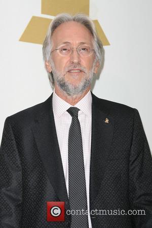 Neil Portnow