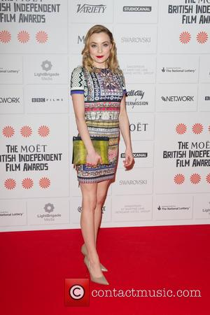 Christine Bottomley