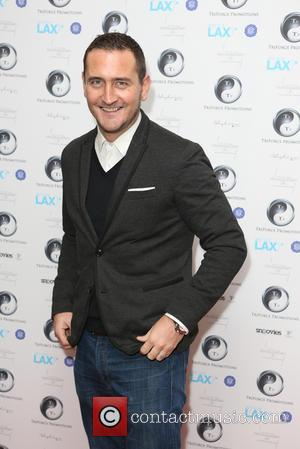 Will Mellor - Tri-Force announce their second annual Short Film Festival at BAFTA, London. Shortlisted films were shown to audience...