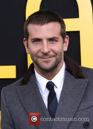 Bradley Cooper Talks Drug, Drink Addiction And Reveals Suicidal Thoughts On 'Alias' Set