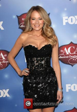 Jewel - American Country Awards 2013 - Arrivals at Mandalay Bay Resort and Casino - Las Vegas, California, United States...