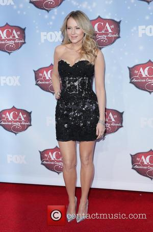 Jewel, The American Country Awards