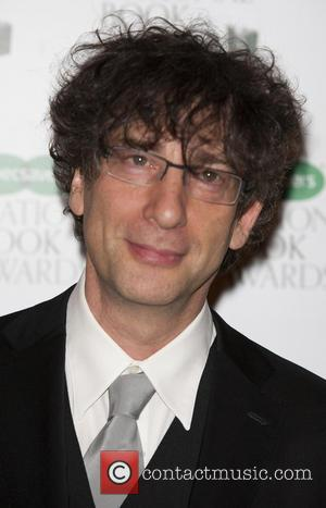 Neil Gaiman's 'American Gods' To Get Full Series at Starz