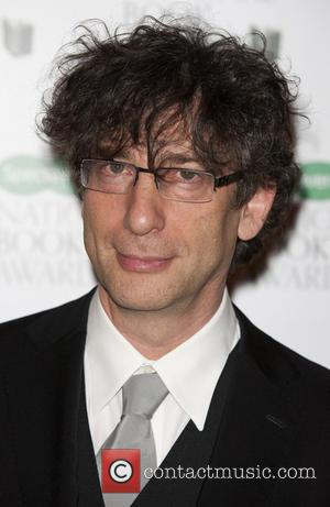 Neil Gaiman's 'American Gods', 'Anansi Boys' Headed For TV: You Don't Want To Miss This