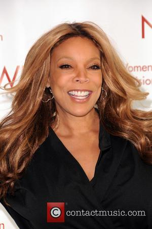 Wendy Williams - 33rd Annual