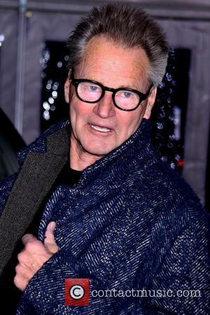 Sam Shepard Pleads Not Guilty To Dwi Charge