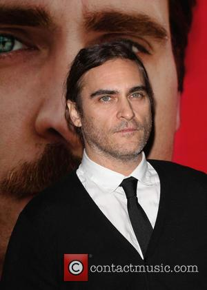 Joaquin Phoenix Tackles Thomas Pynchon In First 'Inherent Vice' Trailer