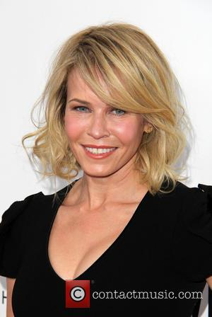 Chelsea Handler Is Moving To Netflix, But What Can We Expect From Her New Partnership?
