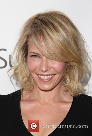 Chelsea Handler To Quit Hosting Duties On 'Chelsea Lately' At The End Of The Year