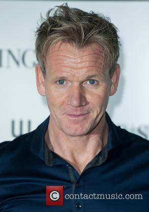 Gordon Ramsey's 'Kitchen Nightmares' Has Been Cancelled After Ten Years