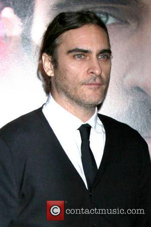 Joaquin Phoenix Is Joined By A First-Rate Cast In Anderson's 'Inherent Vice' [Trailer + Pictures]