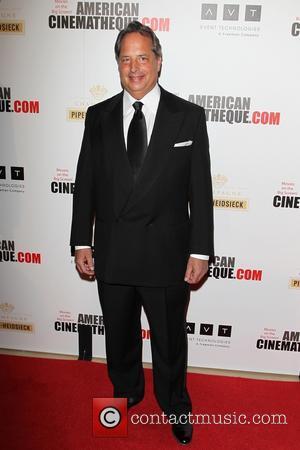 Jon Lovitz - The 27th American Cinematheque Award honoring Jerry Bruckheimer at The Beverly Hilton Hotel in Beverly Hills -...