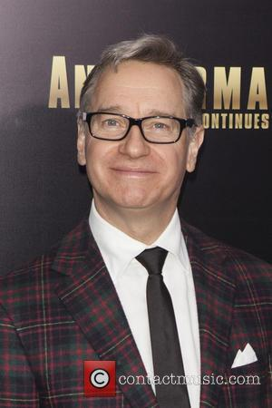 Director Of Female 'Ghostbusters' Reboot Paul Feig Calls Out The Internet On 'Some Vile Misogynistic S**T'