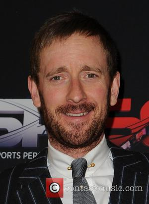 Bradley Wiggins Takes a Bike Ride to Ambridge to Star in 'The Archers'
