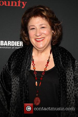Margo Martindale - The Weinstein Company Presents The LA Premiere Of