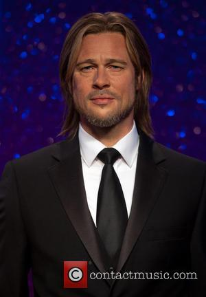 Brad Pitt's Housing Foundation Considers Legal Action Over Hurricane Homes