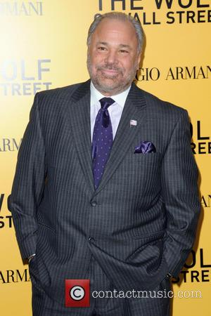 Vinyl Star Bo Dietl Hits Out At Hbo Bosses Over Cancellation
