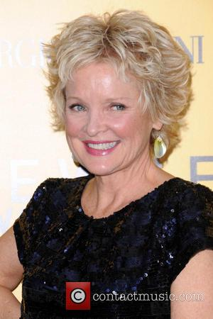 Christine Ebersole - US Premiere of The Wolf Of Wall Street at The Ziegfeld Theater - Red Carpet Arrivals -...
