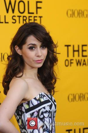 Cristin Milioti Spilled Coffee During Screen Test With Leonardo Dicaprio