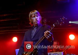 Ocean Colour Scene and Dan Sealey