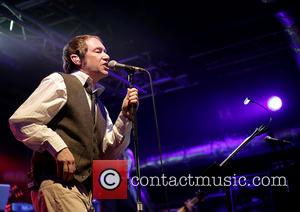 Ocean Colour Scene and Simon Fowler