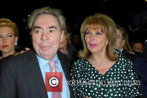Even 'Viva Forever' Outlasted Lloyd Webber's Flop 'Stephen Ward'