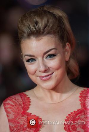 Sheridan Smith To Star As Cilla Black In ITV Three-Part Series