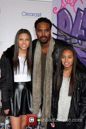 Shawn Wayans - Believe World Premiere, starring Justin Bieber - Los Angeles, California, United States - Thursday 19th December 2013