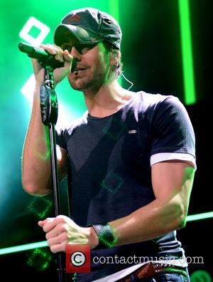 Enrique Iglesias - Y100''s Jingle Ball 2013 presented by Jam Audio Collection at BB&T Center - Concert - Sunrise, Florida,...