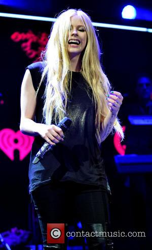 Are Avril Lavigne and Chad Kroeger Going To Divorce?