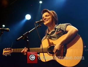 Wallis Bird - Sharon Shannon performs her Christmas & New Year Tour with special guests Shane MacGowan, Mundy & Wallis...