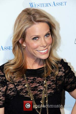 Cheryl Hines - 'A Taste of LA' 2014 National Championship Gala - Arrivals - Pasadena, California, United States - Monday...
